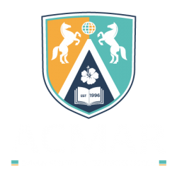 Acmar International & Private Schools